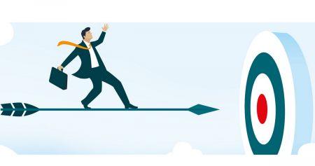 10 maneiras de aprimorar suas habilidades com ExpertOption