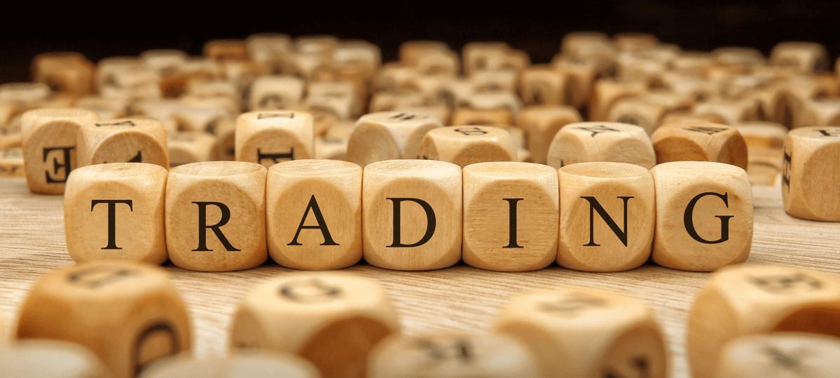 Terminologias de negociação Forex que você deve conhecer com ExpertOption