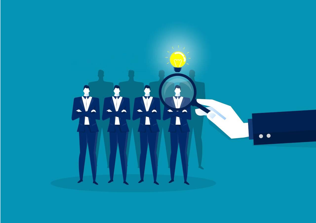 4 tipos de trader que você encontrará na ExpertOption