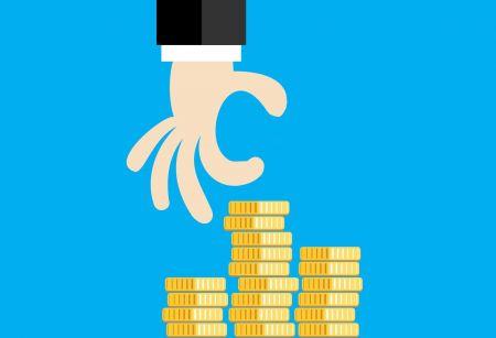 A estratégia de Martingale é adequada para gerenciamento de dinheiro na negociação ExpertOption?